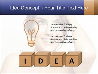 0000074379 PowerPoint Template - Slide 80