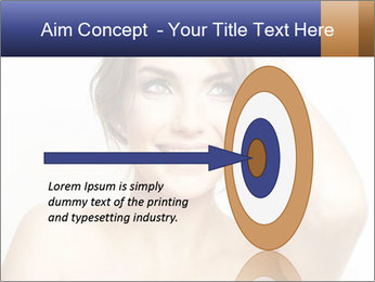 0000074379 PowerPoint Template - Slide 83