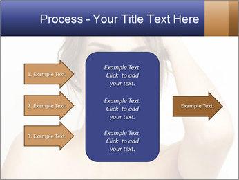 0000074379 PowerPoint Template - Slide 85