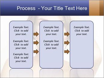 0000074379 PowerPoint Template - Slide 86