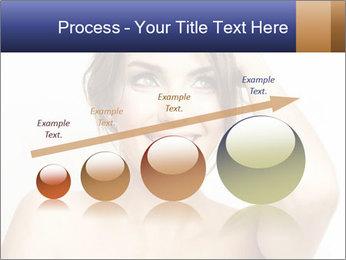 0000074379 PowerPoint Templates - Slide 87