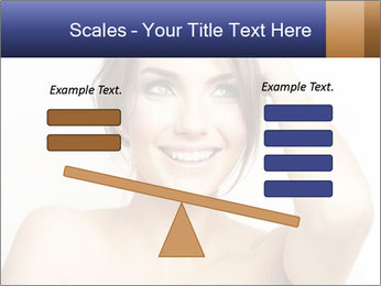0000074379 PowerPoint Template - Slide 89