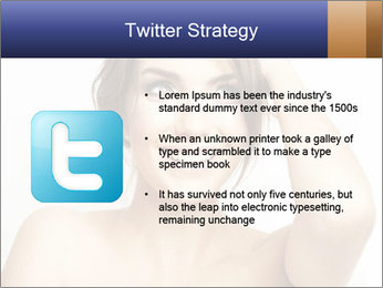 0000074379 PowerPoint Template - Slide 9