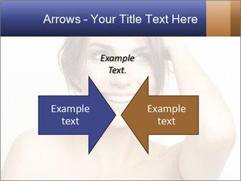 0000074379 PowerPoint Templates - Slide 90