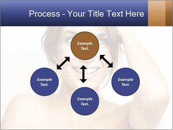 0000074379 PowerPoint Template - Slide 91