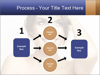 0000074379 PowerPoint Template - Slide 92