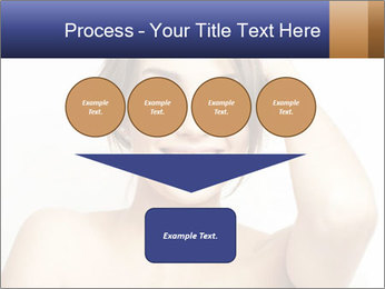 0000074379 PowerPoint Template - Slide 93