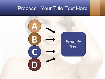 0000074379 PowerPoint Template - Slide 94