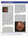 0000074379 Word Templates - Page 3