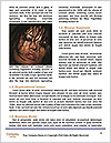 0000074379 Word Templates - Page 4