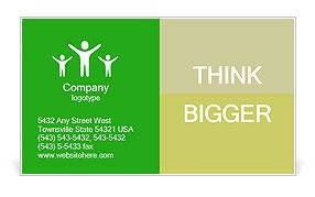 0000074380 Business Card Templates