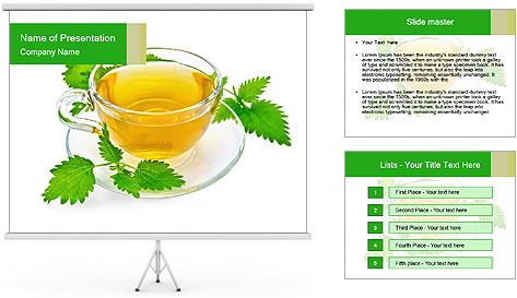0000074380 PowerPoint Template
