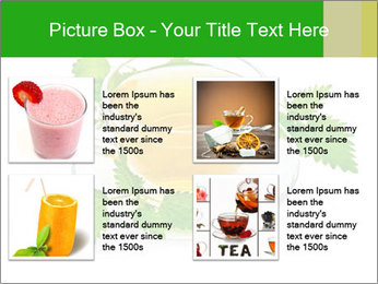 0000074380 PowerPoint Templates - Slide 14