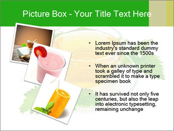 0000074380 PowerPoint Templates - Slide 17