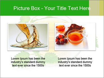 0000074380 PowerPoint Templates - Slide 18