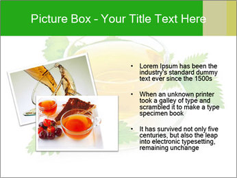 0000074380 PowerPoint Templates - Slide 20