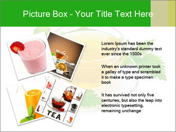 0000074380 PowerPoint Templates - Slide 23