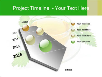 0000074380 PowerPoint Templates - Slide 26