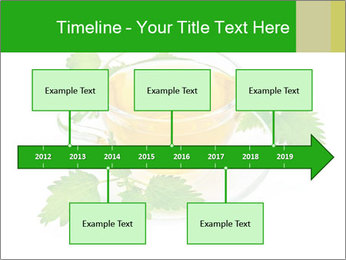 0000074380 PowerPoint Templates - Slide 28