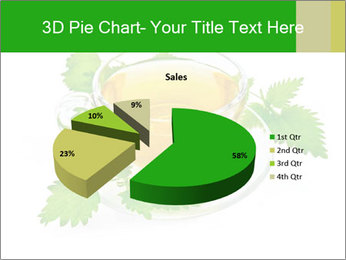 0000074380 PowerPoint Templates - Slide 35