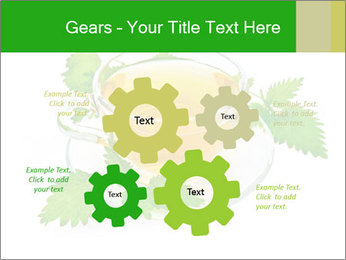 0000074380 PowerPoint Templates - Slide 47
