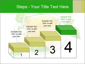 0000074380 PowerPoint Templates - Slide 64