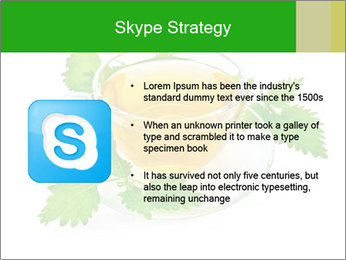 0000074380 PowerPoint Templates - Slide 8