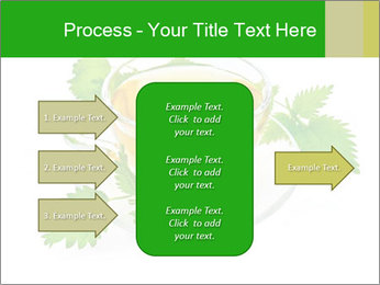 0000074380 PowerPoint Templates - Slide 85