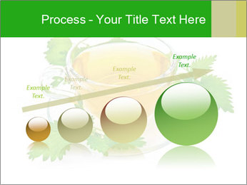 0000074380 PowerPoint Templates - Slide 87