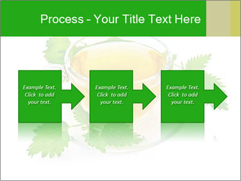 0000074380 PowerPoint Templates - Slide 88