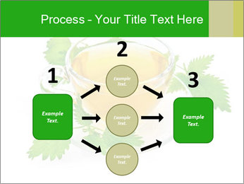 0000074380 PowerPoint Templates - Slide 92