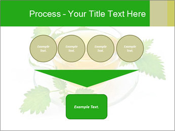 0000074380 PowerPoint Templates - Slide 93