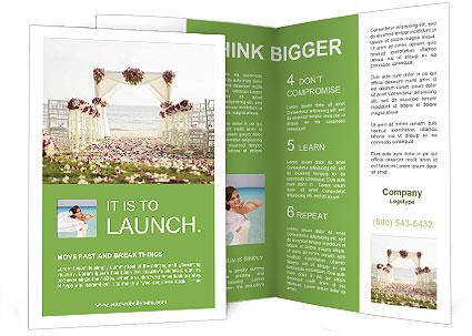 0000074381 Brochure Templates