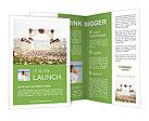 0000074381 Brochure Template