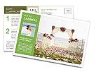 0000074381 Postcard Template
