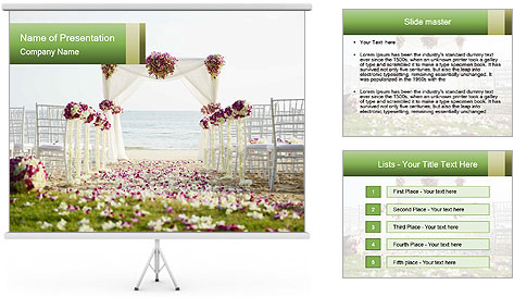 0000074381 PowerPoint Template