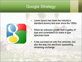 0000074381 PowerPoint Template - Slide 10