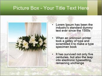 0000074381 PowerPoint Template - Slide 13