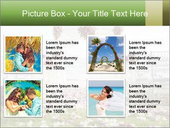 0000074381 PowerPoint Template - Slide 14