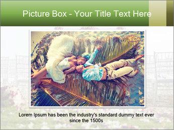 0000074381 PowerPoint Template - Slide 15