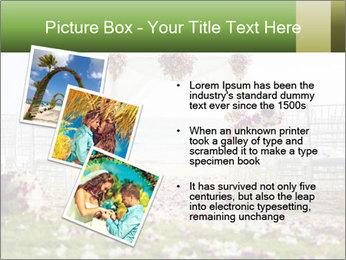 0000074381 PowerPoint Template - Slide 17
