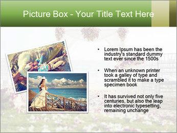 0000074381 PowerPoint Template - Slide 20