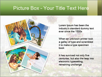 0000074381 PowerPoint Template - Slide 23
