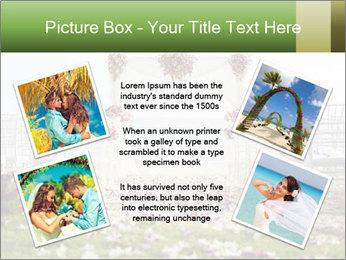 0000074381 PowerPoint Template - Slide 24