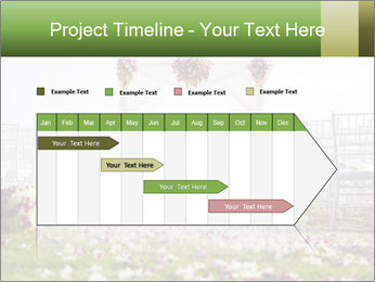 0000074381 PowerPoint Template - Slide 25