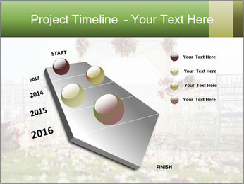 0000074381 PowerPoint Template - Slide 26