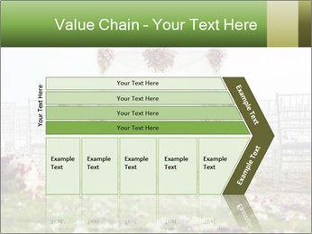 0000074381 PowerPoint Template - Slide 27