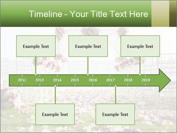 0000074381 PowerPoint Template - Slide 28