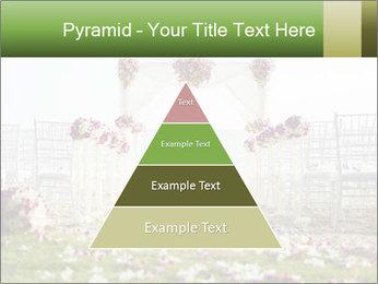 0000074381 PowerPoint Template - Slide 30