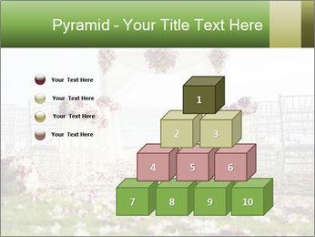 0000074381 PowerPoint Template - Slide 31